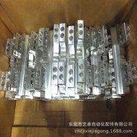 广东深圳东莞电脑锣加工铝厂家/公司