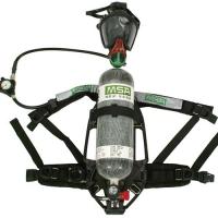 南京MSA梅思安AX2100-MAX正压式空气呼吸器厂家报价