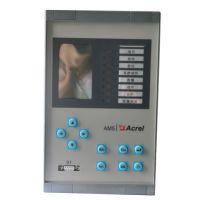 安科瑞AM3-U微机保护装置中压保护装置保护测量控制