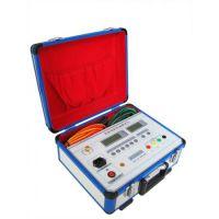 五常进口微欧计额尔古纳变压器直流电阻测试仪厂家额尔古纳产品的详细说明