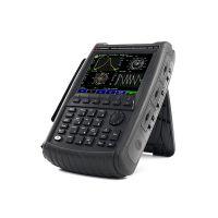 美国安捷伦N9925A FieldFox 手持式微波矢量网络分析仪
