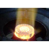 环保新型燃料-醇基燃料代理加盟,新型醇基燃料油