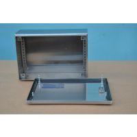 高品质,高质量,高保证BKL不锈钢接线箱--上海佑约生产商,定做