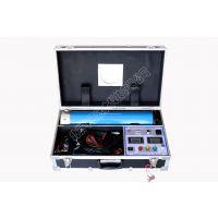 中西供直流高压发生器(120KV/5mA)型号:WN06-120-5库号:M374811