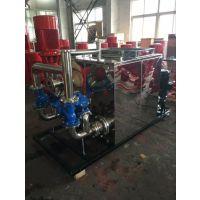 供应创新CXWT-15/15-N2T外置式污水提升设备/污水提升器