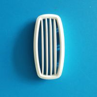 酷宁汽车配件、汽车塑胶配件生产制造工厂