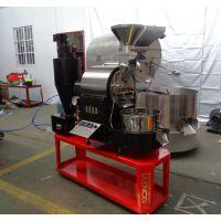 东亿出口型咖啡烘焙机 咖啡烤豆机 支持定制服务