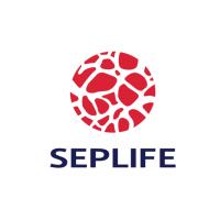 蓝晓科技 琼脂糖 seplife 4B用于疫苗纯化工业纯化 厂家
