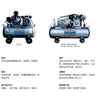 捷豹活塞式空壓機螺杆式壓縮機 1.5KW-22KW/氣泵/壓縮機 空壓機型号 廠家直銷