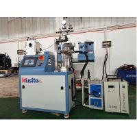 供应酷斯特k-QZ-15-60小型感应区熔晶体生长一体炉