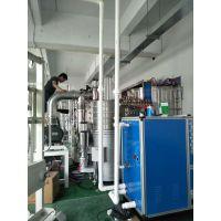 真空镀膜机冷却水装置