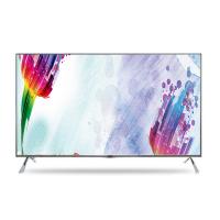 KRG***电视TV热销新款32寸50寸55寸4K液晶电视高清3D数字电视