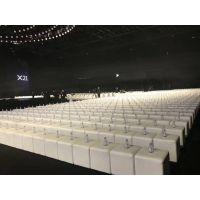 上海纯木结构舞台展台搭建公司