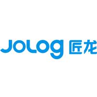 杭州匠龙机器人科技有限公司