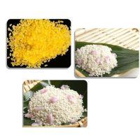 五谷杂粮新鲜香甜营养米有机米生产线