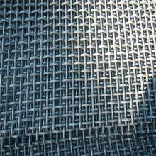 编织网视频 编织网滤筒 养猪轧花网规格