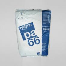 经销美国奥升德尼龙66 Vydyne FR350J热稳定性阻燃级PA66 活动的铰链用