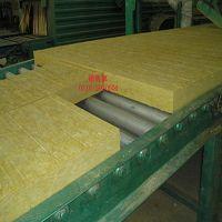 河北直销屋面防潮岩棉 保温节能材质 高性价比