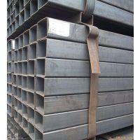 DN180镀锌管_DN185热镀锌焊管