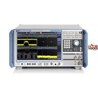 EMI接收机/FSMR测量接收机/R&S®FSMR3(20Hz-3/26.5/43/50 GHz )