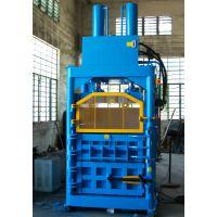 液压打包机-专业生产厂家-液压打包机报价