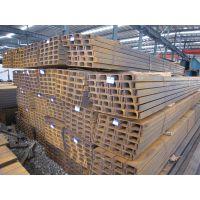 供应武汉市Q235欧标槽钢规格表,200*75欧标槽钢理重表
