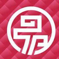 河南新印丰包装设计有限责任公司