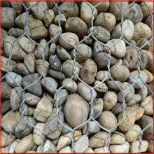 高镀锌石笼网,石笼网袋价格,专业格宾网