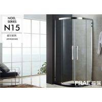 广东中山不锈钢淋浴房,顶喷报价,智能座便器福瑞官网