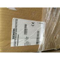 西门子传感器7ML1118-0BA30代理销售