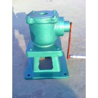 5吨手摇式启闭机用于各类大型给排水、水利水电工程,用于控制各类大、中型铸铁闸门及钢制闸门的升降达到开