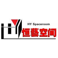 大连恒艺空间展览展示工程有限公司