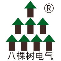 八棵树(北京)电气有限公司
