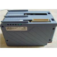 X67MM2436瑞典贝加电机模块