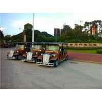 电动观光车游览车 全国送货上门(图) 电动观光车价格