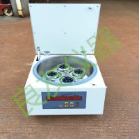 管式低速离心机 大容量低速离心机 卧式分离机