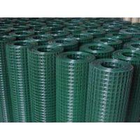 镀锌电焊网、浸塑荷兰网、养殖亚博国际pt、隔离网、多种规格丝径可选,现货供应