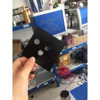 芯片激光雕刻集成电路激光喷码键盘电子元器件激光打码机标龙激光厂家深圳广东定向直销价格