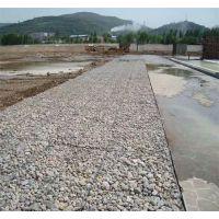 河北格宾笼|河北铅丝笼|安平宾格石笼网厂