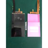 东莞回收手机显示屏,收购手机液晶屏·模组·总成·单玻璃