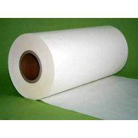 供应美国杜邦NOMEX绝缘纸,杜邦诺米纸,阻燃杜邦纸 可加工定制