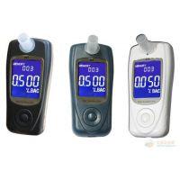 西安FIT239-LC酒精检测仪生产厂家咨询152,2988,7633