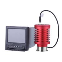CY350在线乳化液浓度检测仪,折光仪,浓度计