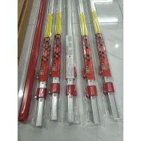 日本爱丽斯EXP-5.5高枝锯/EXP-4.5伸缩高枝锯锯杆