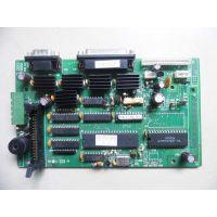 谛洲86811 DIHZHOU86811 谛洲EASY-9000 液晶显示模块