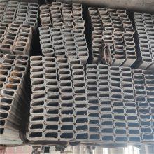 专业生产 热轧 冷拔 精轧 无缝钢管 方矩管 六角方管 外方内圆 钢管