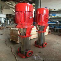 65GDL24-12*5 管道多级泵 矿用耐磨多级离心泵。