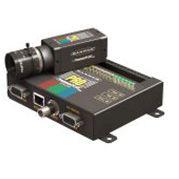 美国邦纳BANNER传感器 邦纳光电传感器