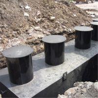 开平厂家直销水暖卫浴清洗废水处理设备 碳钢材质为您打造找晨兴