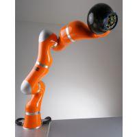 工业热销 KUKA 库卡 加工焊接机器人 0069000527 Ballastwiderstand